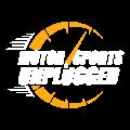 Motorsportsunplugged logo