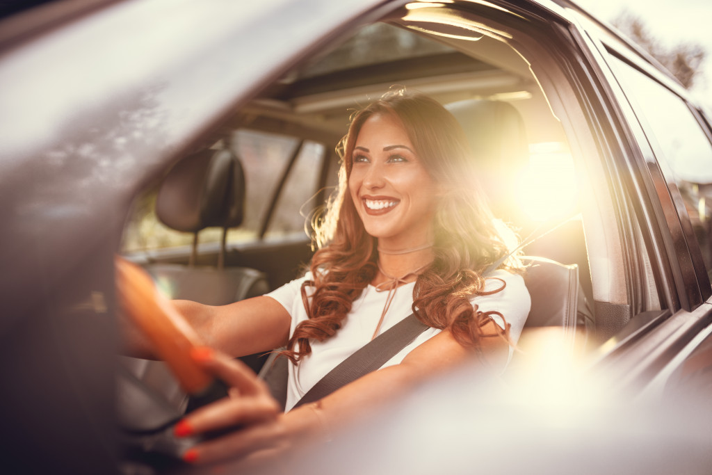 How to Prepare Your Car for a Cross-country Move with Less Stress